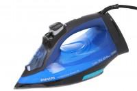 Bàn là hơi nước Philips GC3920