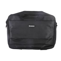 Túi xách Laptop Lenovo