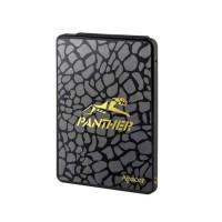 Ổ cứng thể rắn SSD Apacer AP120GAS340G (đọc: 550MB/s /ghi: 500MB/s)
