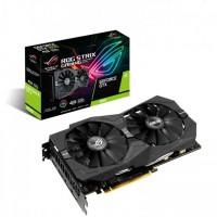 Vga Card ASUS ROG STRIX GTX1650 - 4G GAMING (NVIDIA Geforce/ 4Gb/ DDR5/ 128 Bits)