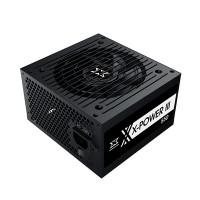 Nguồn máy tính Xigmatek X-Power III 550 ( EN45983) 500W