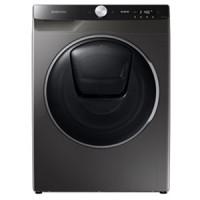 Máy giặt Samsung Addwash AI Inverter 10kg WW10TP54DSB/SV