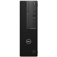 Máy tính để bàn  Dell OptiPlex 3080-70233228