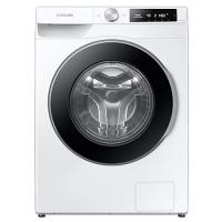 Máy giặt Samsung AI Inverter 9 Kg WW90T634DLE/SV