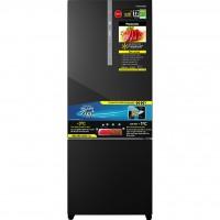 Tủ lạnh Panasonic Inverter 377 lít NR-BX421WGKV