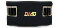 Loa BMB CSV-450SE