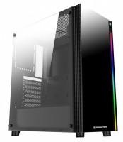 Vỏ máy tính Xigmatek Poseison EN42265