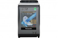 Máy Giặt PANASONIC 10.5 Kg NA-FD10AR1BV