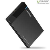 """Box Sata HDD/SSD 2.5"""" Ugreen 30848 USB 3.0"""