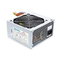 Nguồn Huntkey CP350H - 350W Fan8