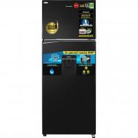 Tủ lạnh Panasonic Inverter 366 lít NR-TL381GPKV