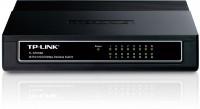 Switch TP-Link 16 Ports 10/100 (vỏ nhựa) TL-SF1016D