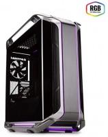 Vỏ máy tính Cooler Master COSMOS C700M