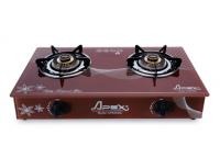 Bếp gas dương kính Apex cao cấp APB3550l