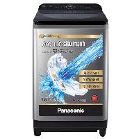 Máy Giặt PANASONIC 12.5 Kg NA-FD12XR1LV