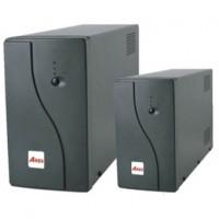 Bộ lưu điện ARES AR2200 2000VA 1200W