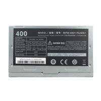 Nguồn máy tính Cooler Master Elite V3 PC400 400W (MPW-4001-PSABN1)