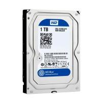 Ổ cứng gắn trong HDD Western Blue 1Tb SATA3 7200rpm