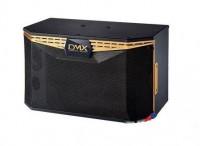 Loa DMX CF-10K