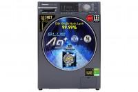 Máy giặt Panasonic Inverter 9.5 Kg NA-V95FX2BVT