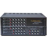 Amply California PRO-968B