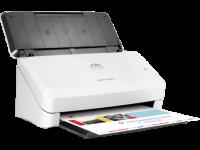 Máy quét HP Scanjet Professional 2000S1