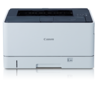 Máy in Canon A3 imageCLASS LBP8100n