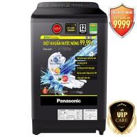 Máy Giặt PANASONIC 10.5 Kg NA-FD10VR1BV
