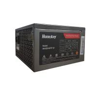Nguồn Huntkey 400W (HK400-57FP G1)