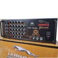 Amply Jarugaer PA-506N Gold Pro (Hòa Nhạc)