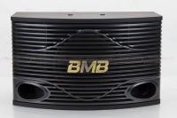 Loa BMB CSN-300