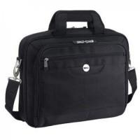 Túi xách Laptop Dell