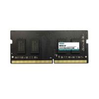 Bộ nhớ trong DDR4 8GB/2666 Kingmax for Notebook