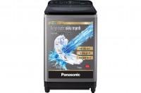 Máy Giặt PANASONIC 10.5 Kg NA-FD10AR1GV