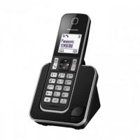 Điện thoại bàn Panasonic KX-TGD310CX