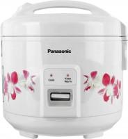 Nồi cơm điện Panasonic 1L  SR-MVN107HRA