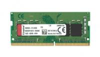 Bộ nhớ trong DDR4 8GB/3200Mhz Kingston for Notebook