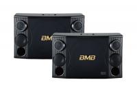 Loa BMB CSD-2000SE