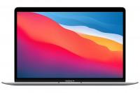 Apple Macbook Air 2020 Z127000DE