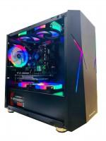 Máy tính để bàn OSI39100F Gaming5