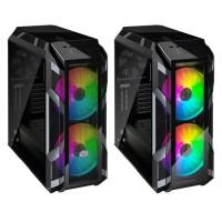 Vỏ máy tính Cooler Master MASTERCASE H500M RGB