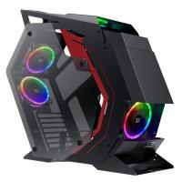 Máy tính Gaming OS PERSEUS