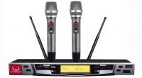 Mic không dây listensound LS-M300
