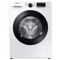 Máy giặt Samsung Inverter 9.5 kg WW95T4040CE/SV