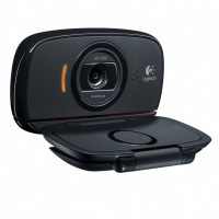 Webcam Logitech B525  USB2.0, Video calling (1280 x 720 pixels)