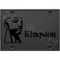 """Ổ cứng thể rắn SSD Kingston A400 240GB 2.5"""" SATA3 (Đọc 500MB/s - Ghi 350MB/s)"""