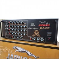 Amply Jarugaer PA-506N Bluetooth (Hòa Nhạc)