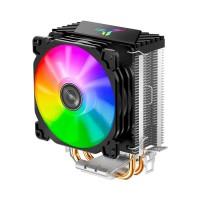 Tản nhiệt khí Jonsbo CR-1200 fan 9cm, 2 ống đồng
