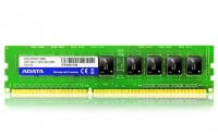 Bộ nhớ trong ADATA 4GB DDR4 - 2666Mhz - AD4U2666J4G19-S