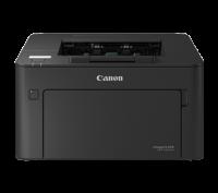 Máy in Laser Canon LBP161DN ( in đảo mặt tự động, in mạng )